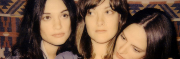 The Staves 800