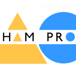 Logo 800x260 Blog